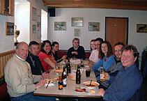 http://www.weisse-schaefer.at/archiv/Bilder/ZTP_05/DSCF0133.jpg