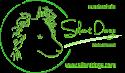 Online Seminar - Der MDR1 Gendefekt - zwischen Schönreden und Totschweigen